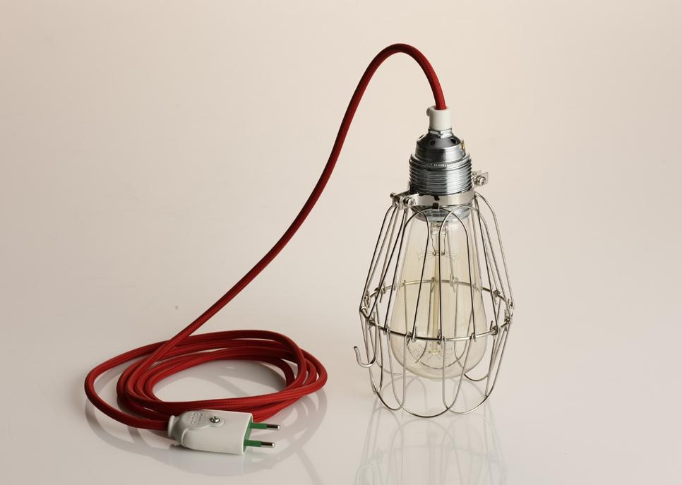 lampy design