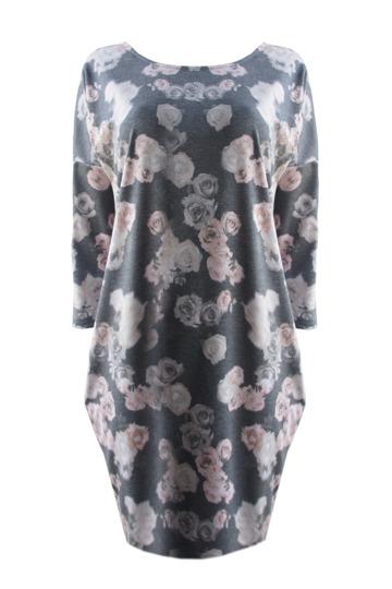Kupno sukienki on-line
