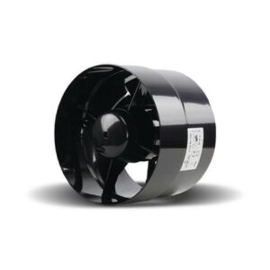 Wentylator-osiowo-kanalowy-Axial-Flo-100m1