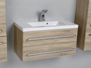 meble łazienkowe Antado