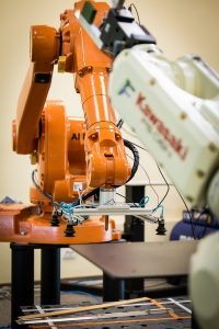 kursy robotyki