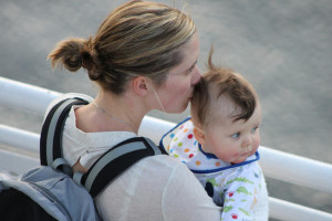 mother-and-child-19_l