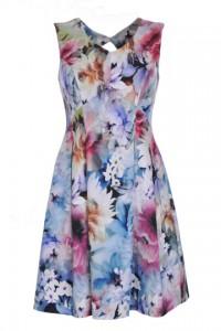 sukienki sklep on-line