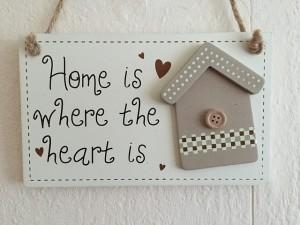 dekoracje do domu