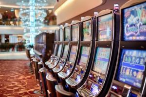 automaty zarobkowe do gry