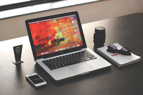 matryce do laptopów