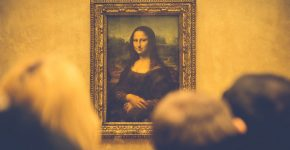 Reprodukcje znanych malarzy